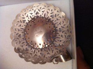 AL-925-Italian-silver