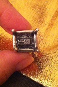 800-AR-argento-hallmark
