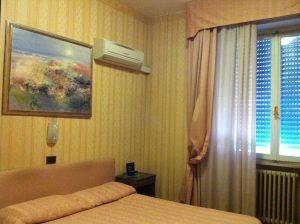Hotel La Pace Pisa Review