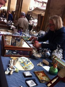 antiques-italy-argento-market