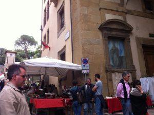 arezzo-antiques