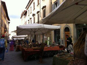 arezzo-antiques-fair