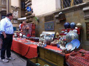 arezzo-antiques-market