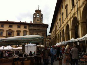 arezzo-antiques-market-fair