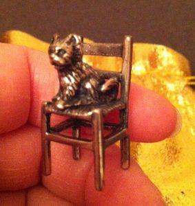 arezzo-silver-800-chair-cat-small