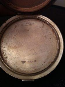 silver-compact-garrard-G&Co