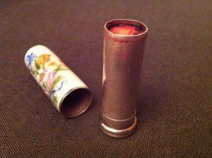 silver-lipstick-enamel-G&Co
