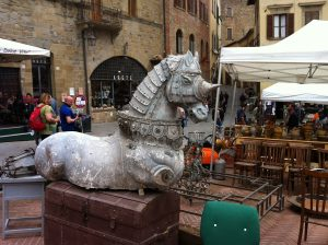 unicorn-horse-antiques-italy-italia