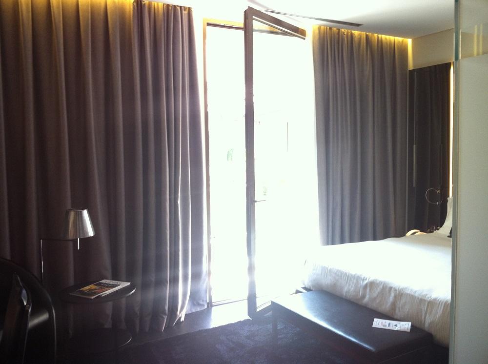Hotel Relais San Lorenzo Bergamo