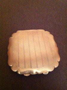 835 czech silver compact