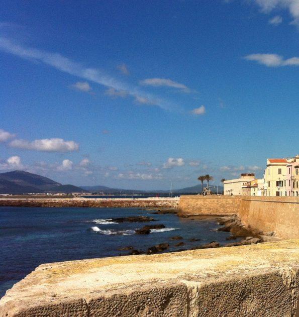 Città di Alghero