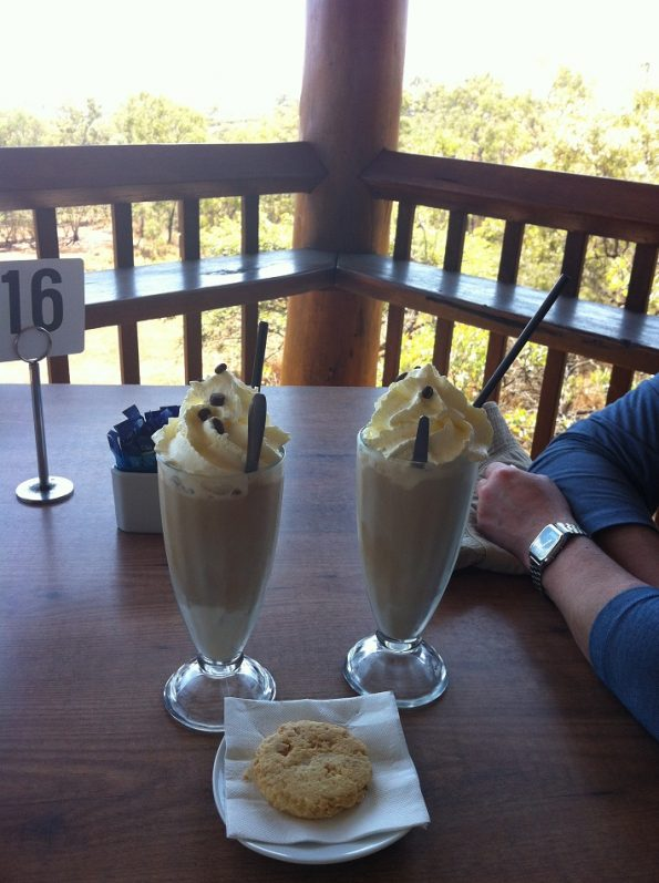 Skybury Coffee Mareeba