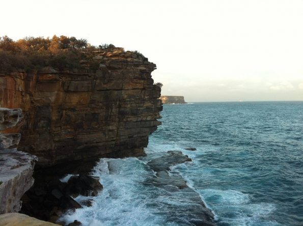 Watsons Bay, New South Wales