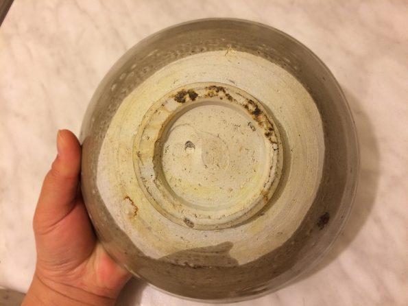 Big Southern Song Dynasty Bowl